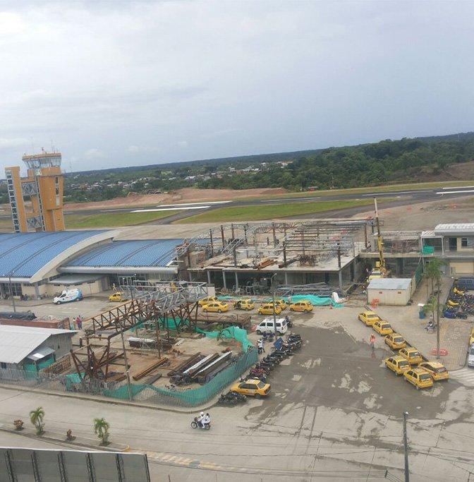 aeropuerto-de-quibdo_1