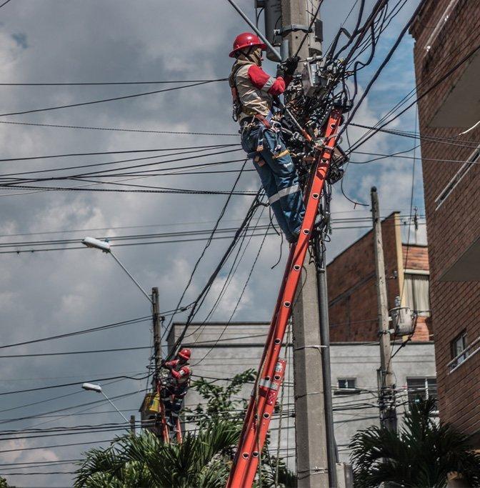 epm-telecomunicaciones-s-a_2