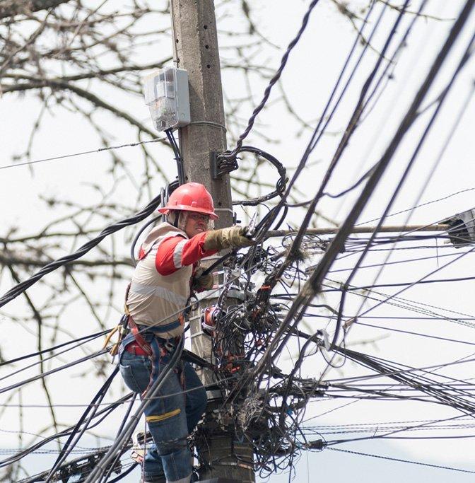 epm-telecomunicaciones-s-a_3