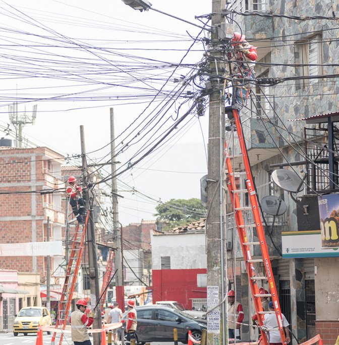 epm-telecomunicaciones-s-a_4