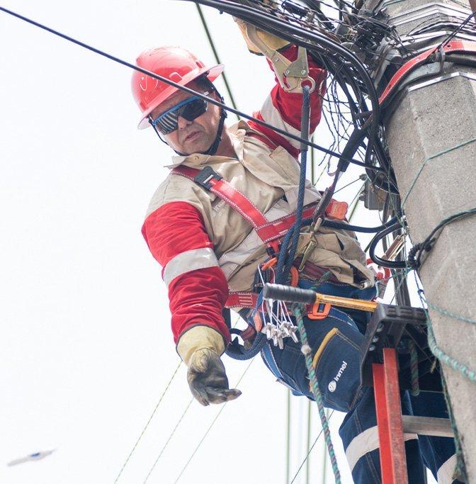epm-telecomunicaciones-s-a_5
