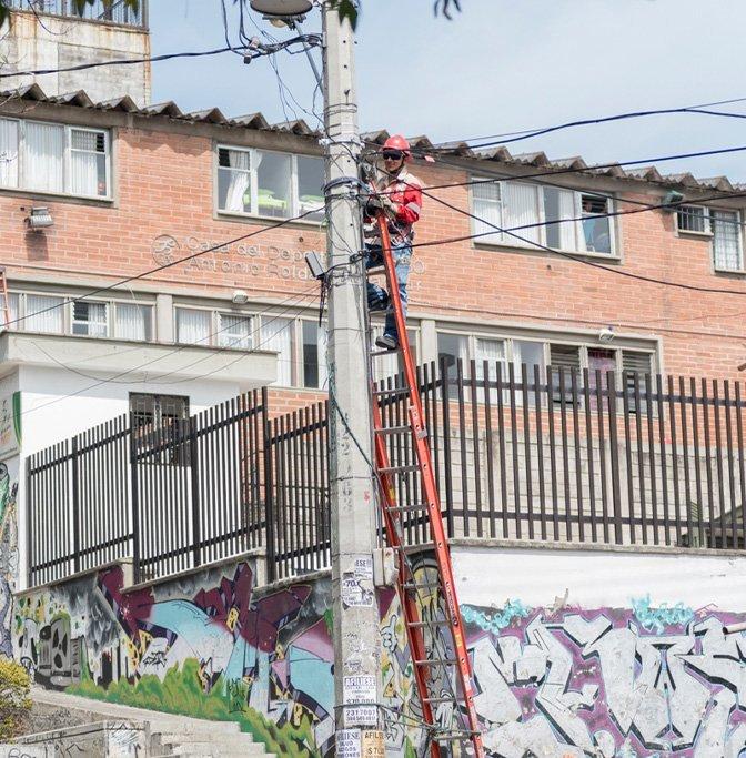 epm-telecomunicaciones-s-a_7