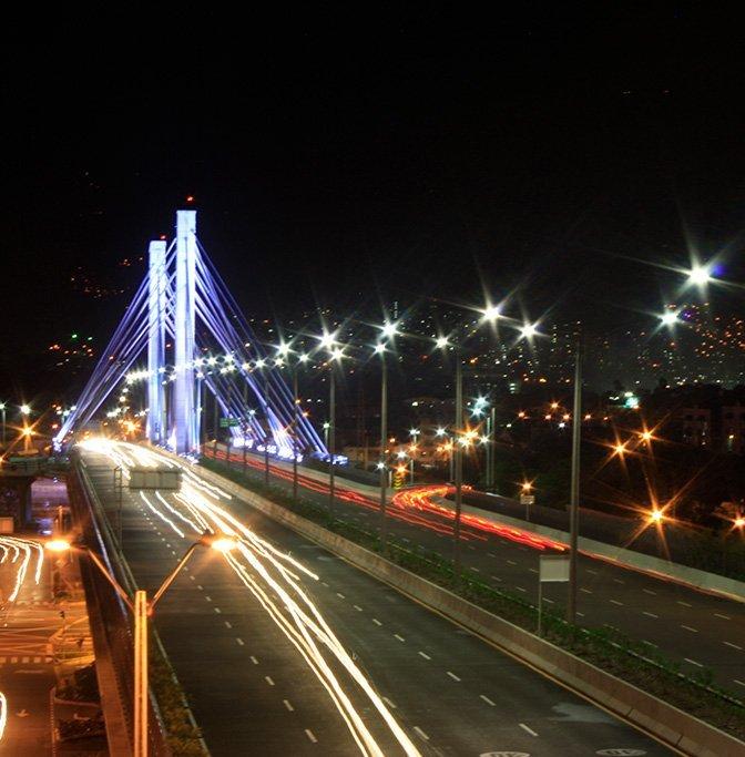 puente-4-sur_2
