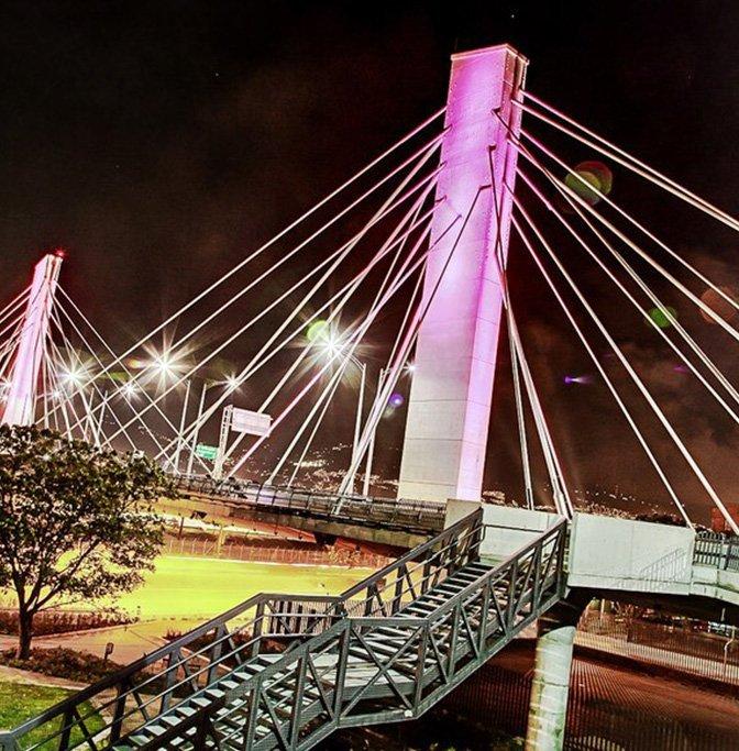 puente-4-sur_3