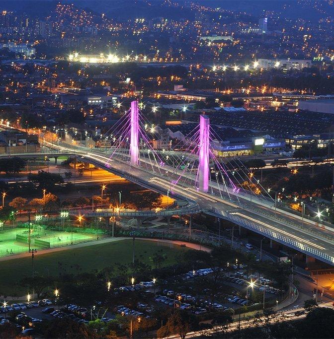 puente-4-sur_4