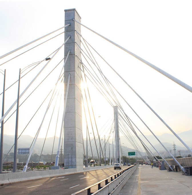 puente-de-la-4-sur_1