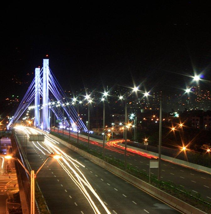 puente-de-la-4-sur_2