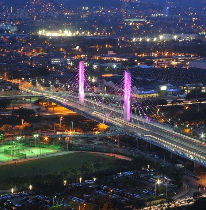 puente-de-la-4-sur_5