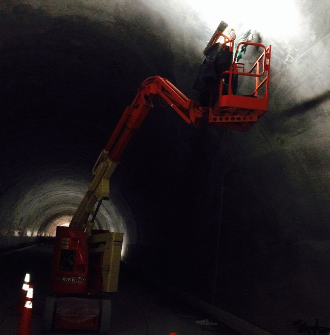 tunel-lobo-guerrero-2