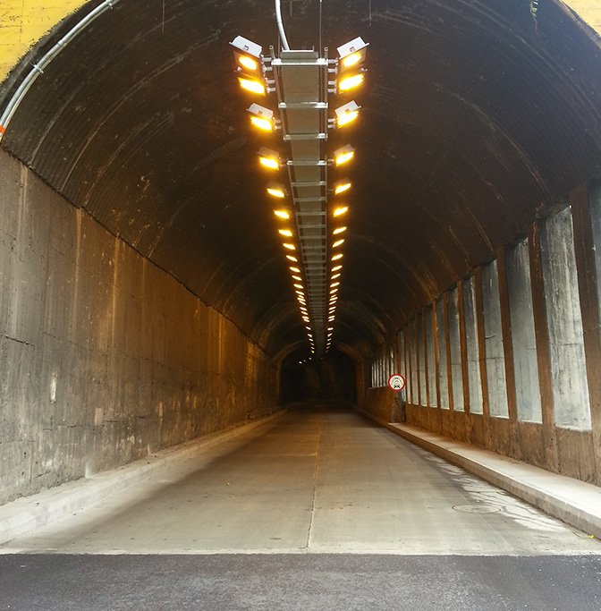 tunel-lobo-guerrero-3