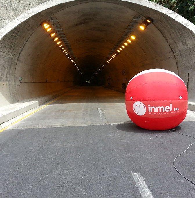 tunel-lobo-guerrero-4