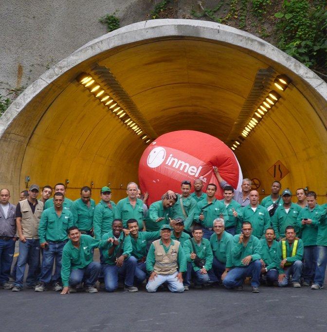tunel-lobo-guerrero-6