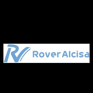 Rover alcisa-08