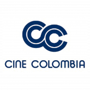 cine colombia-08