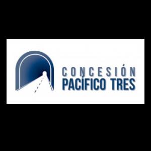 consesion pacifico-08