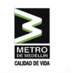 metro de medellin-08