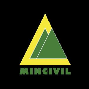 mincivil-08